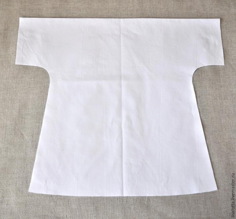 03c-150812185905 Как сшить крестильную рубашку на мальчика? Как сшить крестильную рубашку для девочки? Примеры готовых изделий для детей