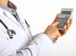 Сколько стоит операция по замене коленного сустава в чебоксарах: диагностика, как передается, медикаменты, показатели