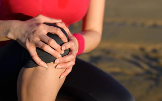 Дельта средство для лечения суставов. Лекарственные препараты для лечения артрита суставов