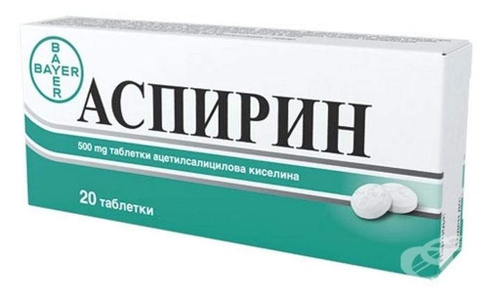 Обезболивающие таблетки при болях в ногах