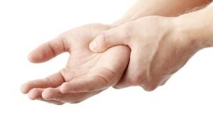 Признаки и лечение артроза мелких суставов кистей рук и запястья. Чем лечить артроз кистей рук начальной стадии